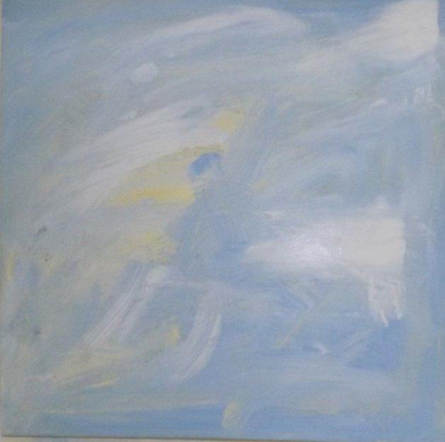 no 2. Original art by Philip Young