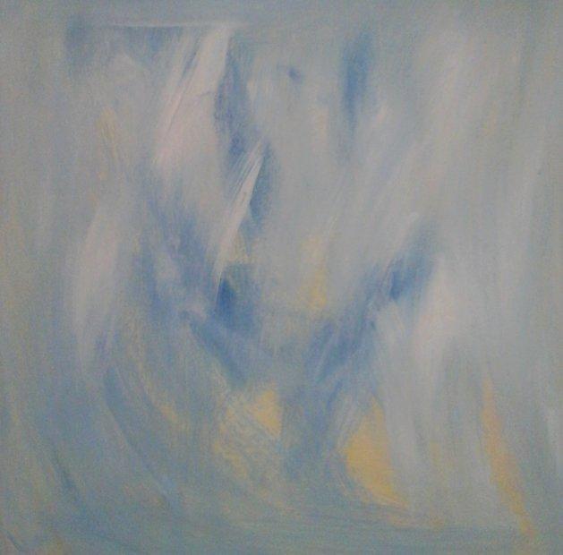 no 3. Original art by Philip Young